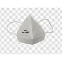 Mascarilla facial plegable N95