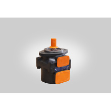 PFE Series Pin Vane Pump good quality