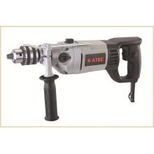 Broca de impacto reversível de 16 mm para ferramentas eléctricas