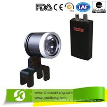 Phare adapté aux besoins du client de taille avec la lumière de Paralle