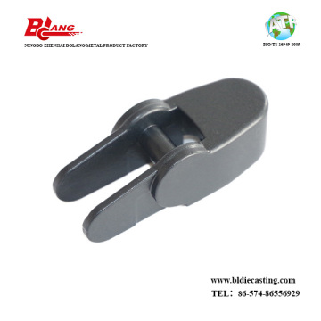 OEM Aluminium Druckguss Wiper Mount Adapter