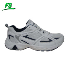cheap brand name branded high top running shoes price