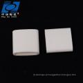 Alta Qualidade Resistência Alumina Cerâmica