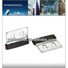 Ascensor slider fabricante, equipo de elevación, piezas de repuesto ascensor