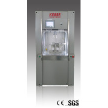 CE Approved Spin Welding Machine