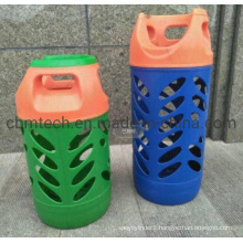 Customized Composite LPG Cylinders with High Quality