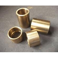 Copper Pipe Fitting in Brass Material