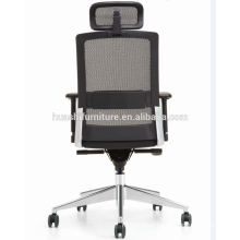X1-01AS-MF new cheap executive chair with neck support
