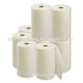 Paper Making Grade White Powder Sodium Na (CMC)
