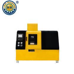 Industrial Suppliers Dust-proof Kneader 18L Mixer Machine