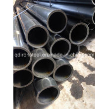 High Precision Cold Rolled Seamless Steel Pipe
