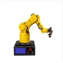HENGYIJIA 6 axis painting robot