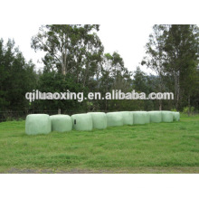 LLDPE-Stroh-Silagefolie