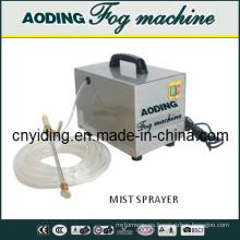 Máquinas de nebulización de alta presión de 5L / Min (YDM-2805)