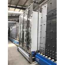 Insulating Glass Washing And Drying Machines