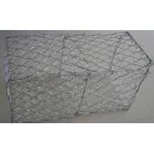 Multi-function  Gabion Wire Mesh