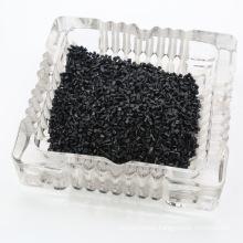 Biodergradable Plastic Carbon Black Masterbatch for PVC Pipe/Plastic Bag /Wigs/Toys /Airconditioner/Building Material