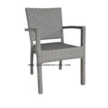 Beach Chairs/ Sun Chair/ Leisure Chairs (8016)