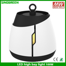 Meanwell Drive SMD3030 LED High Bay Light 100W Ce RoHS 100W
