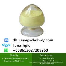 Dihydrogenphosphat (CAS: 488-69-7)