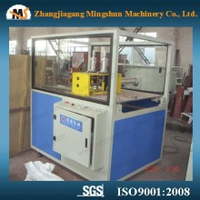 Composite Panel Cutting Machine for Sale