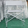 Alumium folding chair,outdoor camping chair,director chair