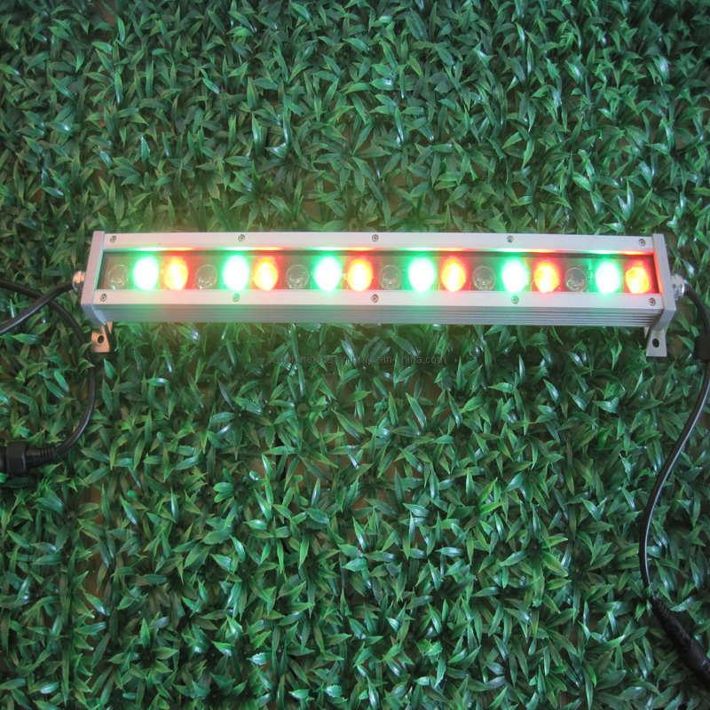 ac85-265v Trustful Jiawen Waterproof Ip65 36w Rgb Led High Power Wall Washer Outdoor Lighting Fashionable Patterns