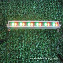 High Brightness 36W Linear LED Power Wall Washer