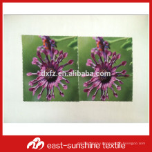 personalized bulk eco-friendly microfiber cleaning cloths