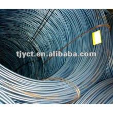 fil d'acier sae1008