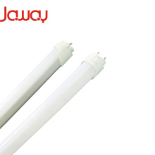 Max 160lm/W 1500mm 24W T8 LED Tube
