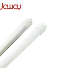 Tubo máximo do diodo emissor de luz de 160lm / W 1500mm 24W T8