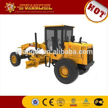 SANY SAG120-5 mini motor grader for sale