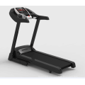 2015 New cheap price good quality home Motorized Treadmill