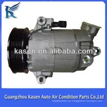 Nueva polea 7pk para compresor de aire para Nissan / Renault