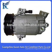 New 7pk pulley for air compressor for Nissan /Renault