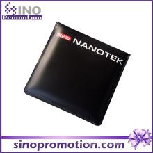 Vente en gros Custom Cheap Outdoor Portable Pocket Cendrier