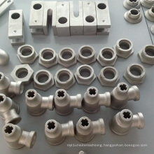 Casting Parts Stainless Steel