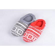 warm cashmere quite indoor outdoor slipper man woman