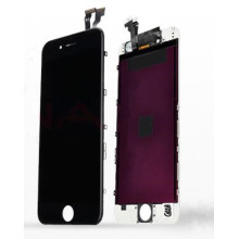 Original Display Screen for IPhone 6S Parts