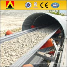 NN350 General Conveyor Belts