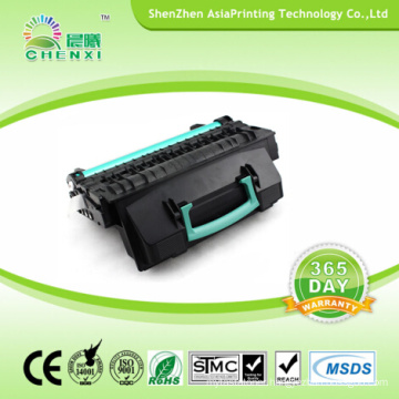 Good Quality Toner Cartridge for Samsung 203L