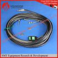 S4029Z SH22 SUNX Sensor for SMT Machine