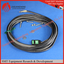 SH22 SUNX Sensor for SMT Machine