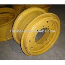 25-10.0/1.5 OTR wheels