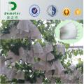 Insect&Chemical Prevention Glazed Apery Paper Grape Fruit Nursery Growing Bags for Exporting to Chile