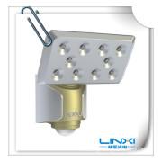 Best Sale 12W LED Sensor Light