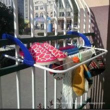 Folable Shoes Shelf Cheap Towel Holder Towel Rail