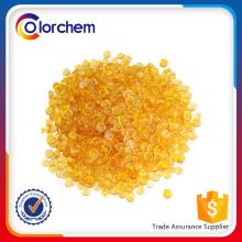 Gute Qualität und hochfestes reaktives Polyamidharz