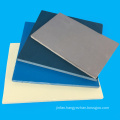 1.5 mm Thickness PVC Sheet in Stock
